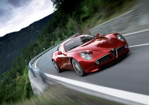 Alfa_Romeo-8c_Competizione_2007