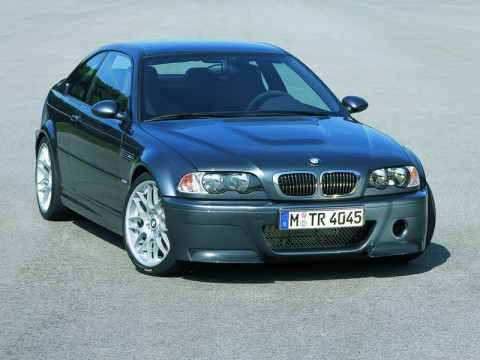 BMW-M3_CSL_2003_800x600_wallpaper_05