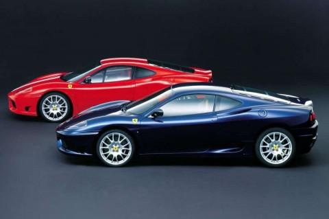 Ferrari-360_Challenge_Stradale_2003
