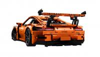LEGO® Technic Porsche 911 GT3 RS